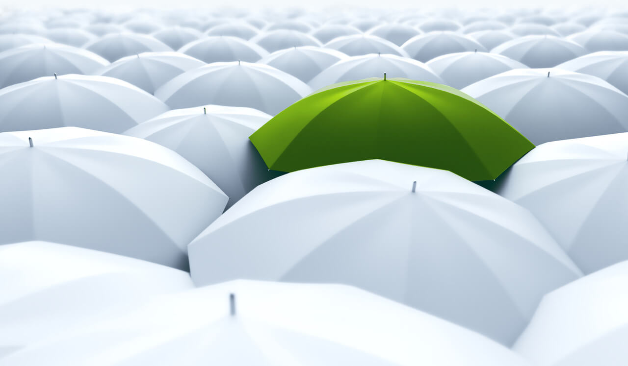 beratung-zu-patenten-leistungsniveau-und-qualitaet